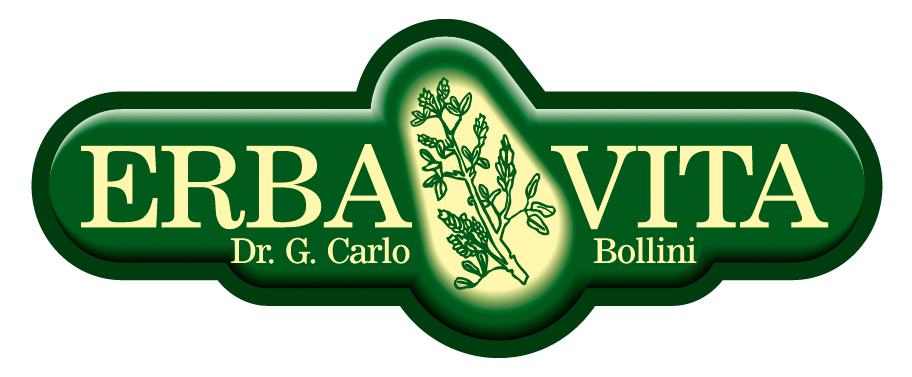 logo_erbavita