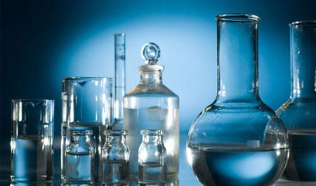 laboratory-flasks